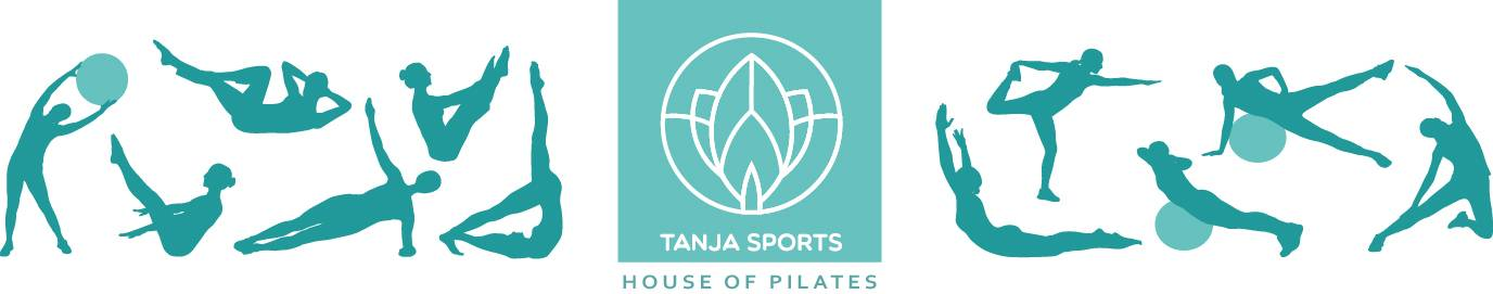 FZH Pilates waarneming bij Tanja Sports